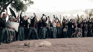 photographer and videographer photographers vs videographers epic battle episode iv