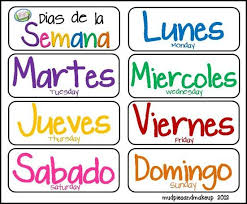best 25 spanish basics ideas on pinterest basic spanish