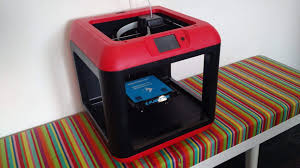 3d printer black friday sale 20 best cheap 3d printers under 500 1000 all3dp