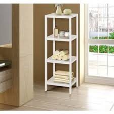 Bamboo Bathroom Cabinet Bamboo Bathroom Furniture Store Shop The Best Deals For Dec 2017