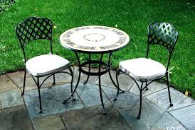 X Back Bistro Chair Outdoor Bistro Chairs X Back Bistro Chair Cheap Patio Chairs At