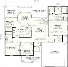 raised ranch floor plans raised ranch house floor plans archives propertyexhibitions info