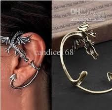 cartilage cuff earrings 2018 ear cuff earring cartilage cuff cuff earringbronze