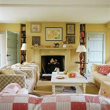 Country Style Interior Design Ideas Beautiful Country Style Living Room 80 With A Lot More Home