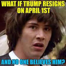 Funny April Fools Memes - 43 april fool s memes funny memes daily lol pics
