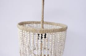 Chandelier Lamp Shades With Crystals Handmade Crafted Beaded Window Table Nightlight Candle Lamp Shade