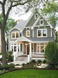 decorator home craftsman style house decorating is the gray home decorating trend