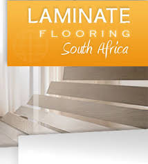 Difference Between Hardwood And Laminate Flooring Difference Between Laminate Floors U0026 Hardwood Floors Laminate