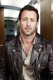mens hairkuts 20015 486 best hawaii 5 o 2 images on pinterest hawaii five o