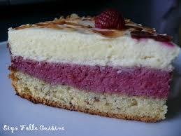 eryn et sa folle cuisine le tourbillon des merveilles gâteau eryn et sa folle cuisine