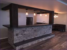 Home Design Plans Online by Kitchen Room Wonderful Commercial Bar Design Plans Cheap Home