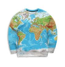 online get cheap sweatshirt design ideas aliexpress com alibaba