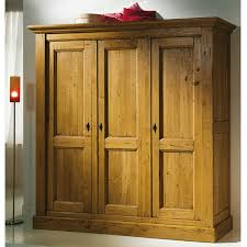 clothes storage cabinets with doors wonderful chic design solid wood storage cabinets 17 best images on
