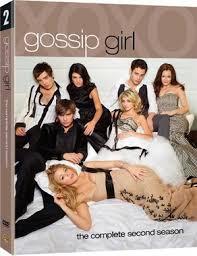 gossip season 2