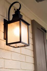 Colonial Outdoor Lighting Outdoor Light Fixtures For Colonial Ideas With Homes Pictures