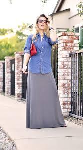 flowy maxi dress 4329