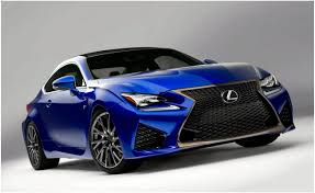 lexus rc price philippines 2015 lexus rc f review and design all car type u2026 electric cars