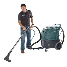 Upholstery Cleaners Machines Carpet Cleaning Extraction