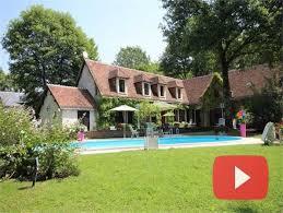 maison 4 chambres a vendre maison 4 chambres à vendre tours 37000 8 pièces 350 m ref