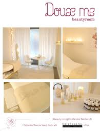 splash home decor eyelash extensions gallery splash beauty salon london w1 room