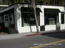 laguna beach design decor and antiques for your home
