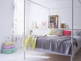 best 25 unique bedroom furniture ideas on pinterest mid century
