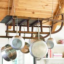 upcycled kitchen ideas 25 awesome upcycled diy projects the cottage market