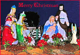 jesus is born merry by emily reed artwanted