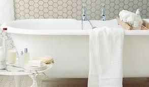 bathroom flooring ideas uk bathroom flooring ideas uk lovely flooring for small bathrooms