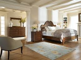 heritage house home interiors stickley s marietta baroque bed get the styles from