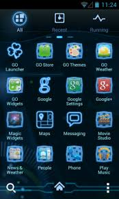 go theme launcher apk 2in1 theme go launcher 1 1 apk for android aptoide