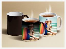 Creative Coffee Mugs The Magic Mug So Creative Things Creative Things Ideas And