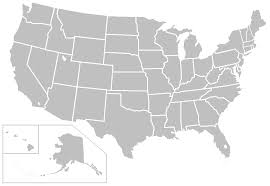 america map png image blankmap usa states png future business leaders of