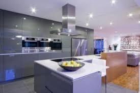 small kitchen design ideas 2012 small modern kitchen designs 2012