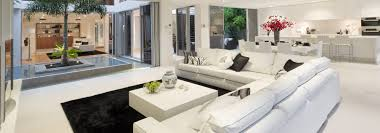 mississauga real estate agent homes for sale mississauga