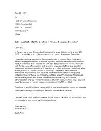 nanny resume cover letter child care nanny cover letter sample