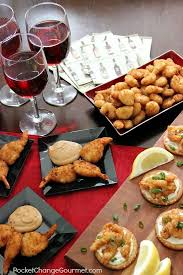 Easy Appetizers 175 Best Easy Appetizers Images On Pinterest Entertaining