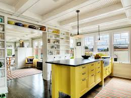 No Upper Kitchen Cabinets New Upper Kitchen Cabinets 32 On Interior Decor Home With Upper