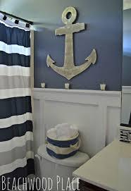 best 25 neutral bathroom ideas on pinterest neutral bathrooms