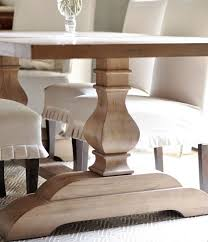 42 inch wooden table legs wonderful 26 best island pedestal and legs images on pinterest irons