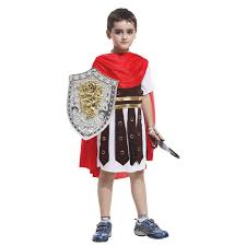 costume new year cape picture more detailed picture about on sale boys
