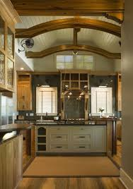 Carolina Country Kitchen - 669 best south carolina images on pinterest southern living
