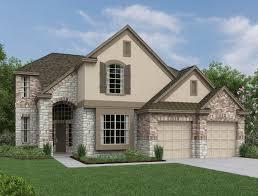 New Housing Developments San Antonio Tx Ashton Woods Homes The Highlands Of Remuda Ranch Salado 1177951