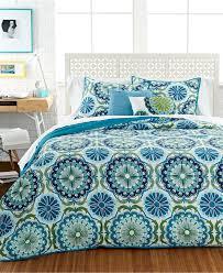 Dahlia Nursery Bedding Set Dahlia 5 Comforter And Duvet Cover Sets Bedding Bed