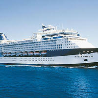 cruises from vancouver cruising deals in canada flight centre