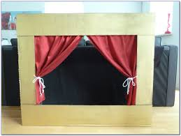 tabletop puppet theatre uk tabletop home design ideas