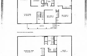 split foyer house plans ranch style floor plans sq ft lovely split foyer house modern open