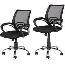 Ergonomics Computer Desk Chair Desk Computer Ergonomics Desk Chair
