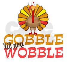 happy thanksgiving acigarsmoker cigar news reviews