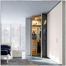 le bon coin armoire de chambre le bon coin armoire destiné à maison arhpaieges